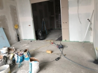 20180322_HydrotrainerPlatz_02