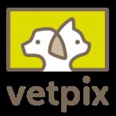 cropped-vetpix_logo_20173.png